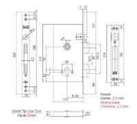 262r-technical-drawing.jpg