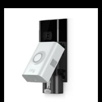 ring-doorbell-4.png