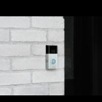 ring-doorbell-5.png