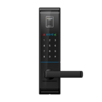 schlage-s6800-front.png