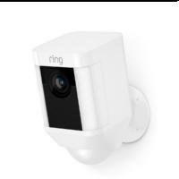 spotlight-cam-1.png