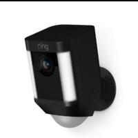 spotlight-cam.png