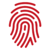 Ultraloq_fingerprint