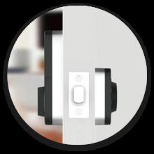 u-bolt landing_icons_3