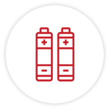 icon-dualbattery