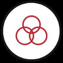 icon-tricolor