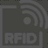 rfid-icon