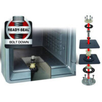 2096df-bd-fire-resistant-digital-bolt-down-safe-1