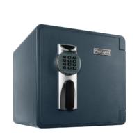 First Alert 2092DF-BD Safe (1)