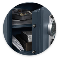 firstalert 01_adjustable shelf