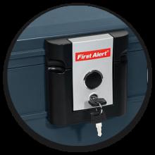 firstalert 03_live locking door bolts