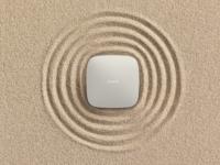 zen-hub