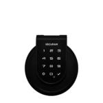Securam Smart Touch Deadbolt