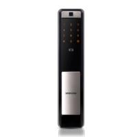 Samsung SHP-DP609