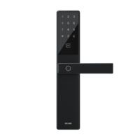 Orvibo C1 Wifi Lock