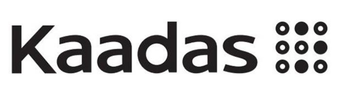 Kaadas
