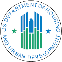 U.S. Department of Housing