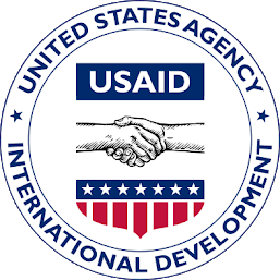 United States Agency International Development