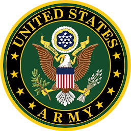 Army & Army National Guard
