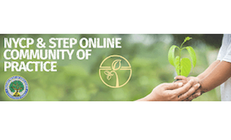 Example of Communities of Practice (CoP) Website