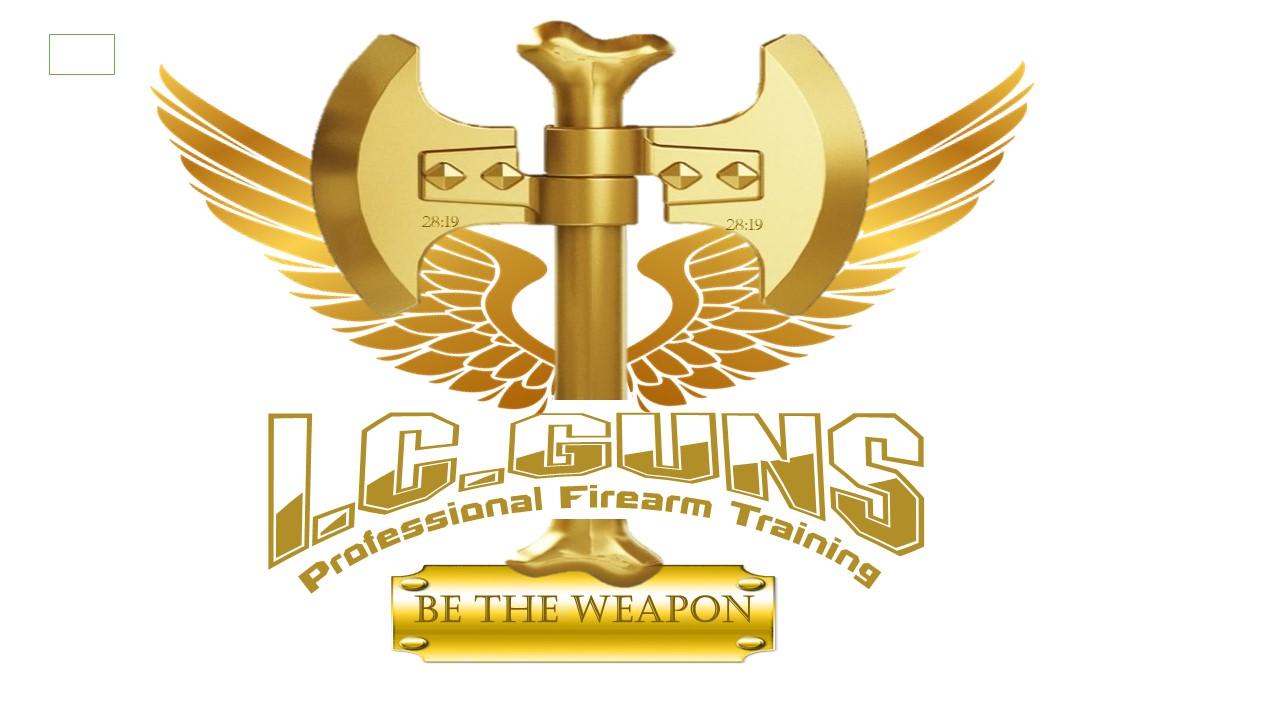 Firearm Instructor Course Sponsorship