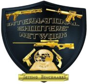 International Shooters Network