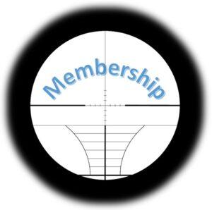 Bronze Membership 2021