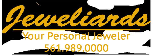 Jeweliards