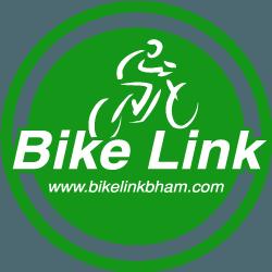Bike Link