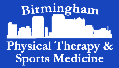 Birmingham Physical Theraphy