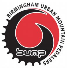 BUMP Logo
