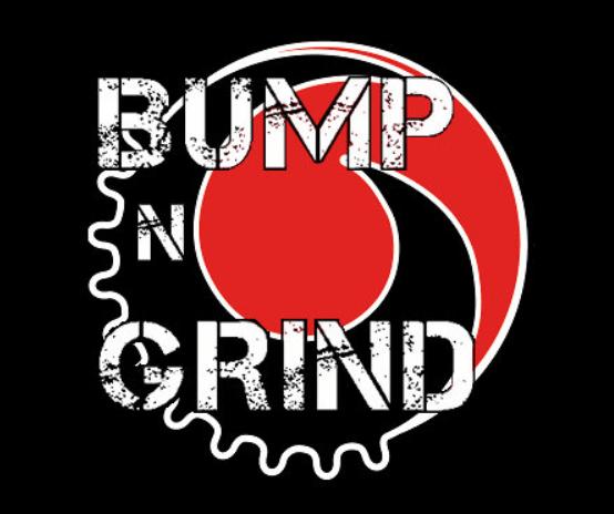 bump-n-grind