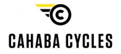 Cahaba Cycles