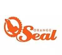 Orange Seal