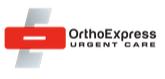 Ortho express