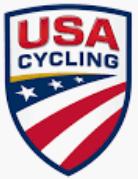 USA Cycling