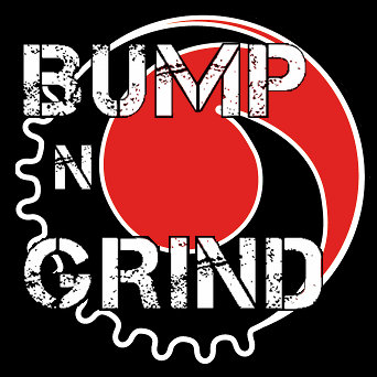 2021 BUMP-N-GRIND 27