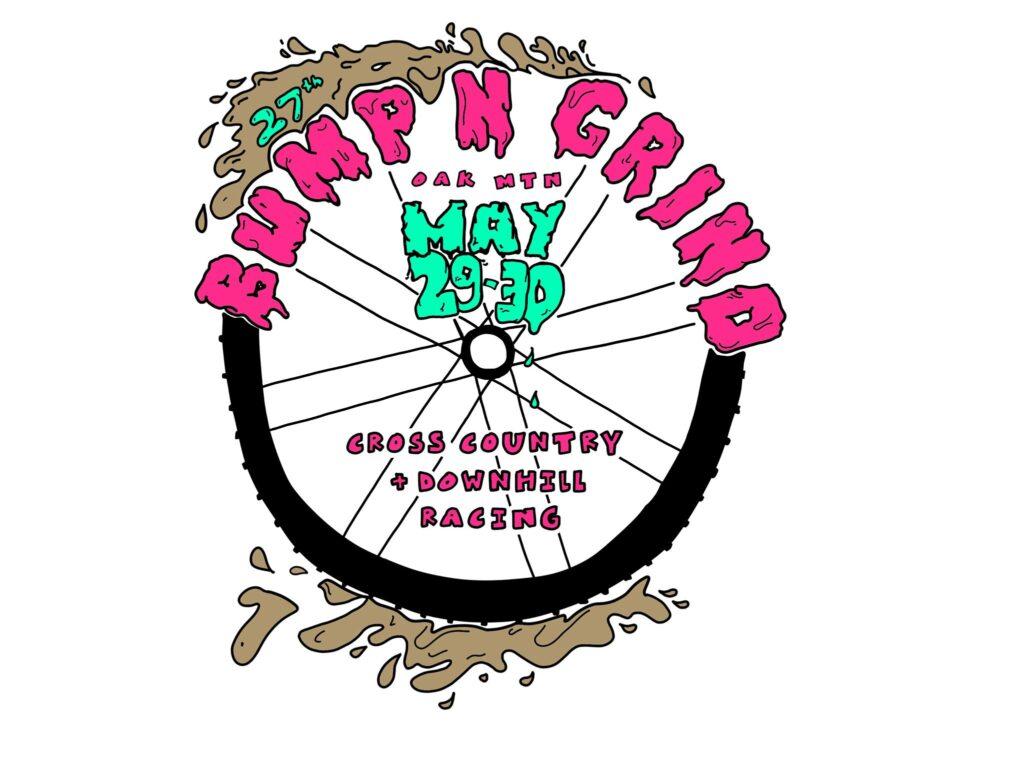 BUMP-N-GRIND 27