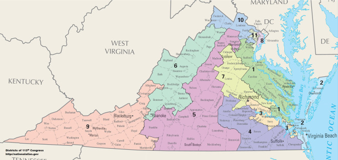 virginia_congressional_districts_113th_congress (1)