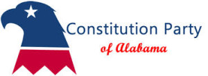 constitution party of alabama