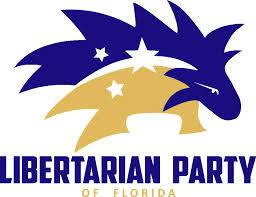 Libertarian-Party-of-Brevard-County-post-image-original-635394910123192000