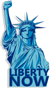 Liberty_Now_Logo_White_Outline