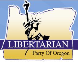 Oregon_LP_Logo_2010