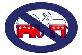 no-dems-or-gop