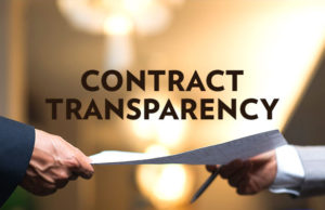 20160314_contracttransparencyhomepagegraphic2