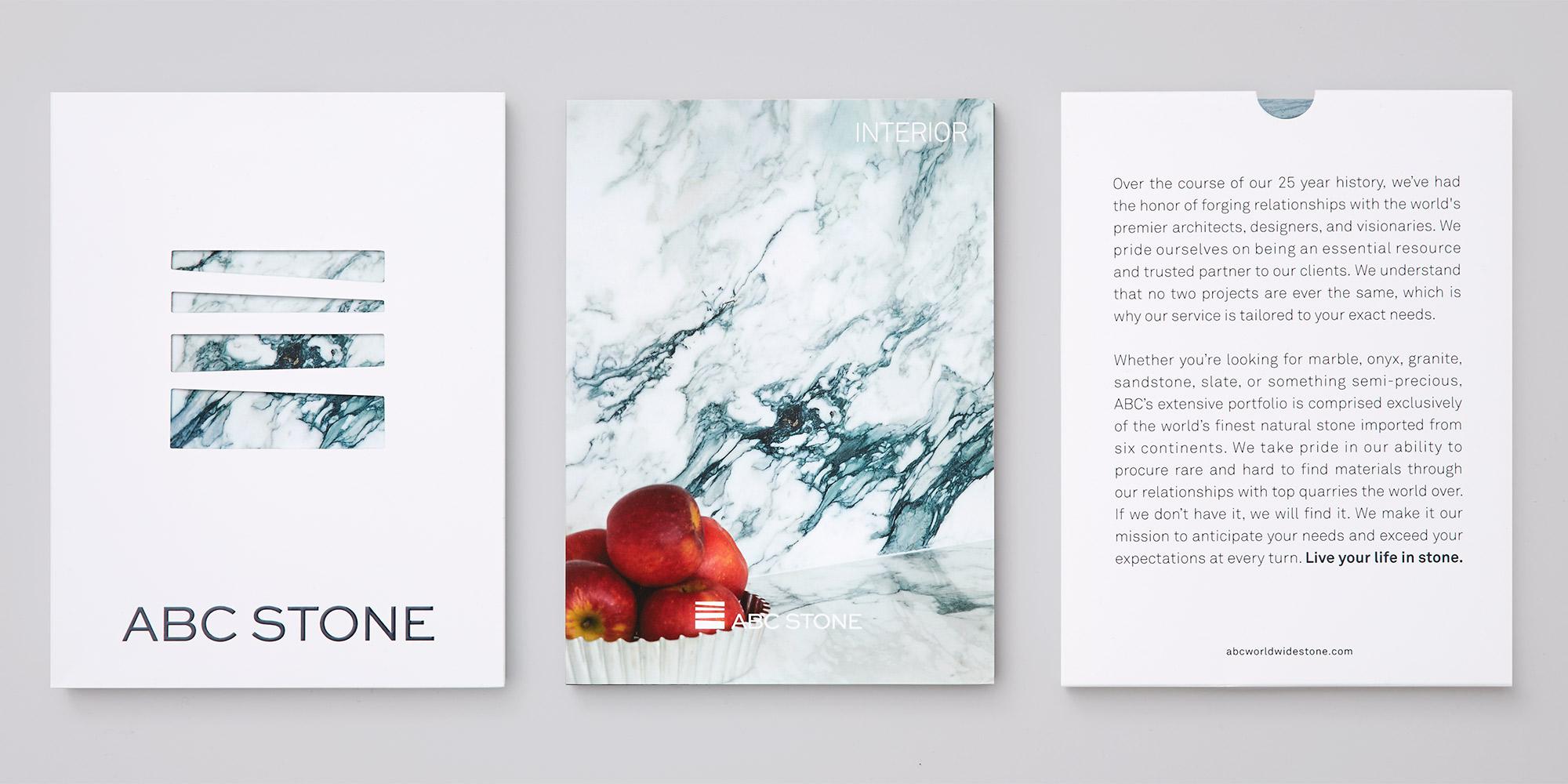 ABC Stone Brochure 3