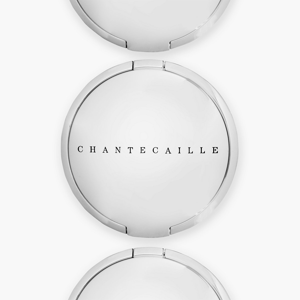 Chantecaille Cosmetics Primary Packaging