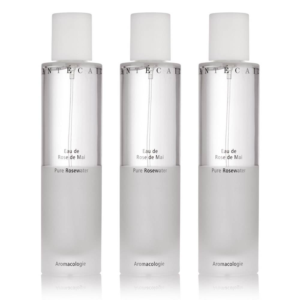 Chantecaille Skincare Primary Packaging 2