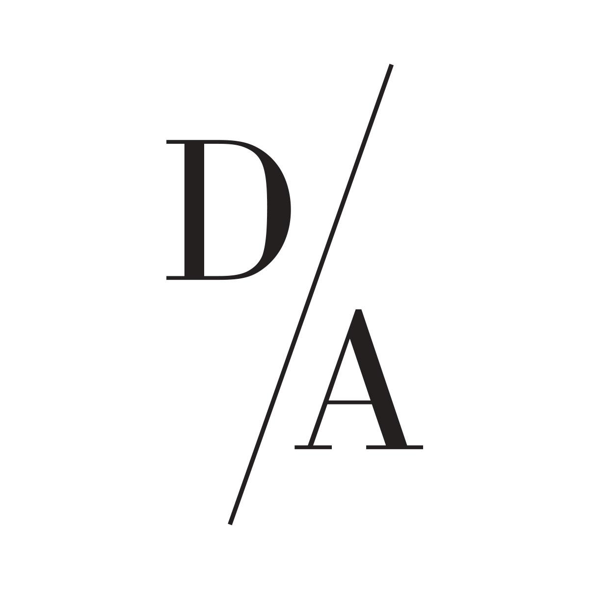 Drake/Anderson Logo