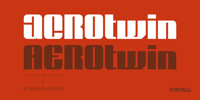 Font&Co. Lingotto 07